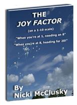 JoyFactor